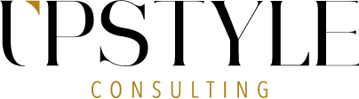 Upstlye Consulting